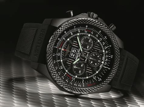 breitling bentley on wrist breitling watches luxury watches that impress review blog