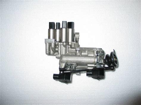 Audi A2 Probleme by Audi A2 1 2tdi 3l 2001 Getriebe Problem Technik Audi