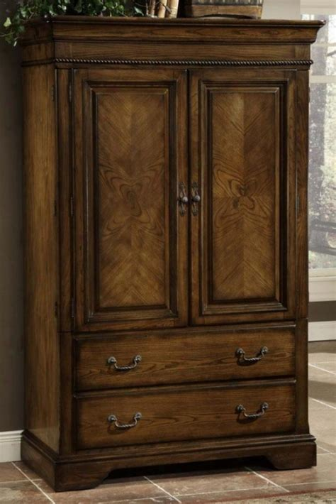 Bedroom Set With Armoire by Bedroom Armoire Furniture Bedroom Furniture Reviews