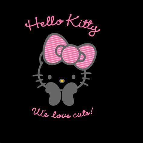 hello kitty ipad wallpaper hd hello kitty ipad wallpaper modafinilsale