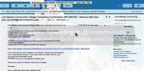 Roadrunner Email Search Roadrunner Email Driverlayer Search Engine
