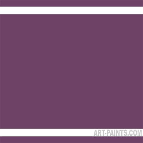 plum decoart acrylic paints da175 plum paint plum color americana decoart paint 6d4165