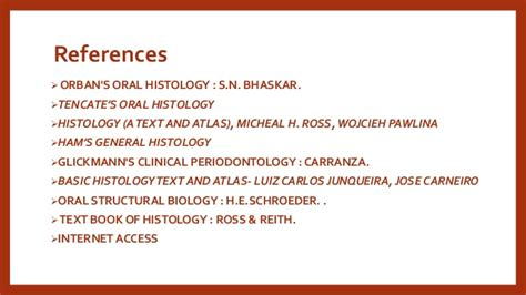 Cd E Book Carranza S Clinical Periodontology Edisi 12 alveolar bone dr naveen reddy