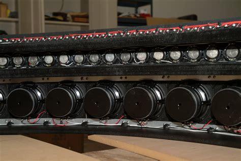 mfk projects cbt center speaker