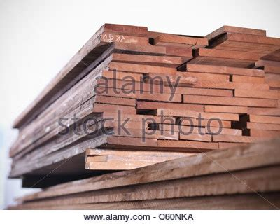 wood building supplies stock photo royalty free image