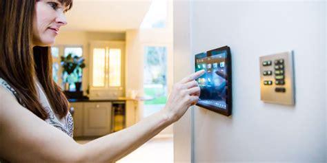 best burglar alarms how to choose the best burglar alarm for your house home