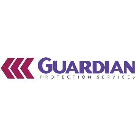 Guardian Services Guardian Protection Services Indianapolis In