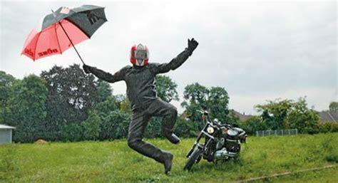 Motorrad Touren Lederkombi by Touren Lederkombis Mit Membran Tourenfahrer
