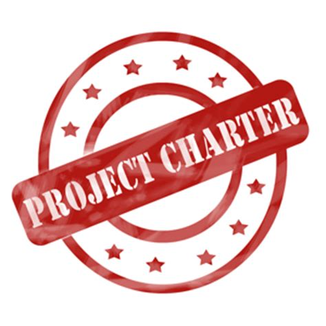 why and how to add more value to six sigma project charters