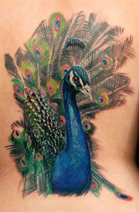 peacock tattoo for men foot tattoos for peacock peacock tattoos