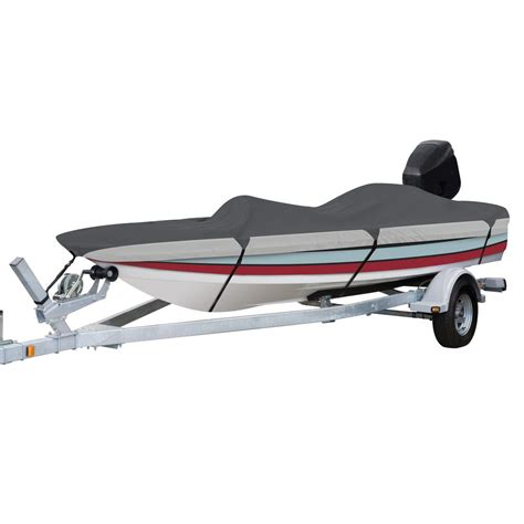 runabout boat tops classic accessories orion 14 ft to 16 ft deluxe runabout