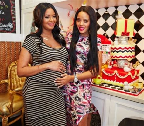 top vanessa simmons baby 2015 images for pinterest tattoos top 25 best vanessa simmons ideas on pinterest ravaughn