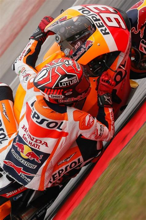 Marc Marquez Racing Phone 658 best bike images on motorcycles motors