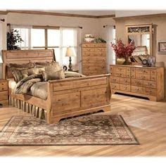 southwest style bedroom furniture 1000 images about southwest style on pinterest