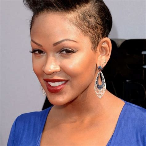 what a good short hairstyles for black women with alopecia 72 short hairstyles for black women with images 2018
