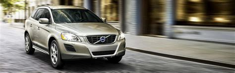 certified pre owned volvo dealership dallas park place volvo cars