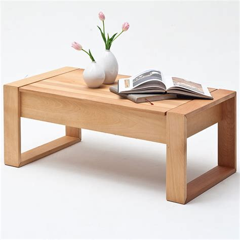 Beech Coffee Tables Shop Beech Furniture Uk Beech Coffee Tables Uk
