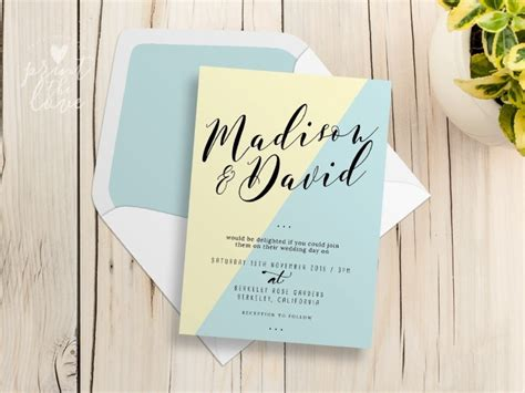 wedding invitation psd template wedding invitation psd template responsive joomla and