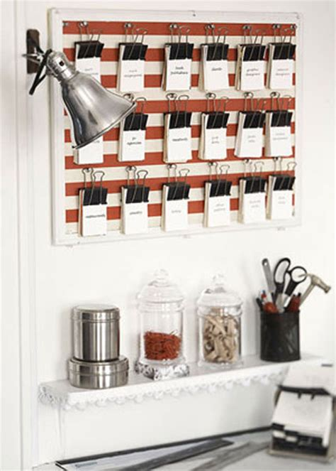 10 simple awesome office decorating ideas listovative 10 simple awesome office decorating ideas listovative