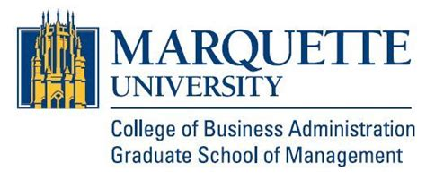 Marquette Mba Schedule Of Classes get smarter talent development conference 2015 biztimes