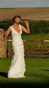 simple country style wedding dresses country wedding dress world dresses