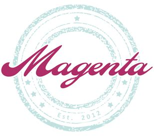 Magenta Strategi magenta relations a boutique pr consultancy
