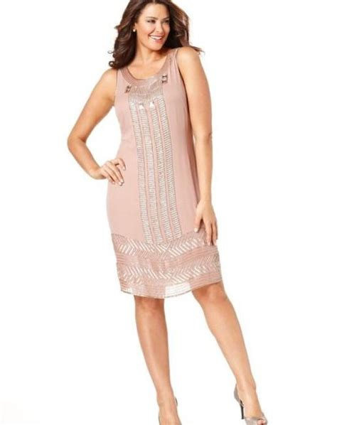 Wedding Dresses At Macys by Plus Size Wedding Dresses At Macy S Discount Evening Dresses