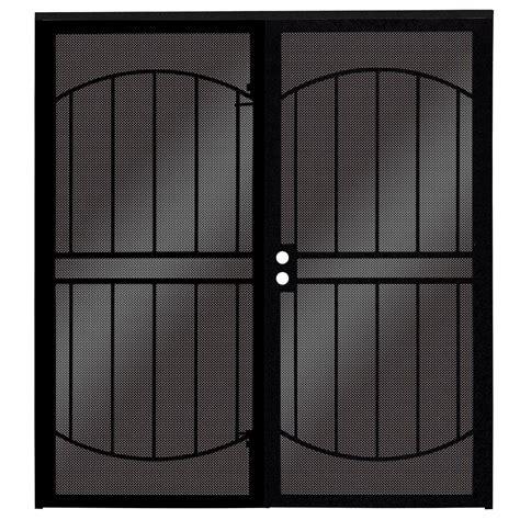 sliding glass door security gate jacobhursh