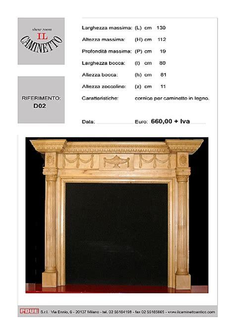 cornici per caminetti in legno cornice caminetto legno camini i pi 249 belli per linverno