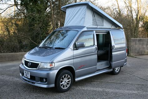 mazda vans for sale mazda bongo cer for sale from budget bongos