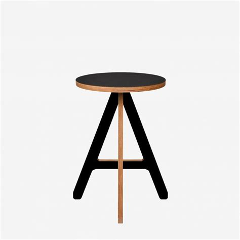 modern wood stool a stool design byalex