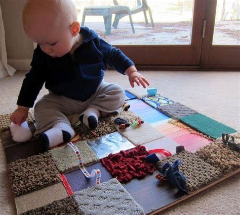 buscar imagenes sensoriales mejores 10 im 225 genes de actividades sensoriales para hace
