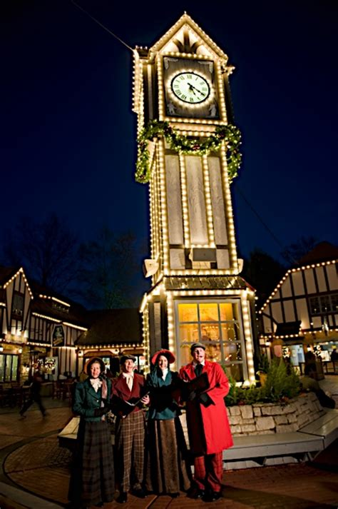 Town Busch Gardens Tickets by Busch Gardens Williamsburg Town Tickets 2014