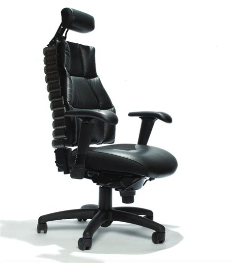 batman recliner chair the batman chair the black spine chair in batman v
