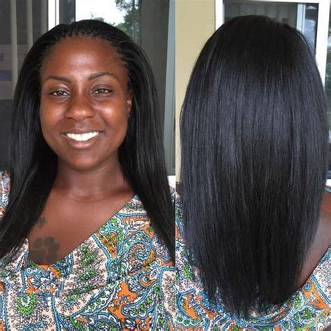 tree braids bob hairstyles 30 protective tree braids hairstyles for natural hair