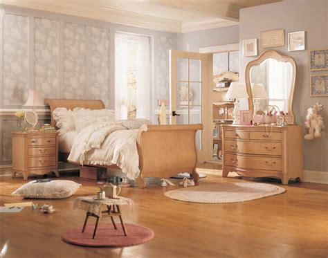 rooms interior vintage decosee