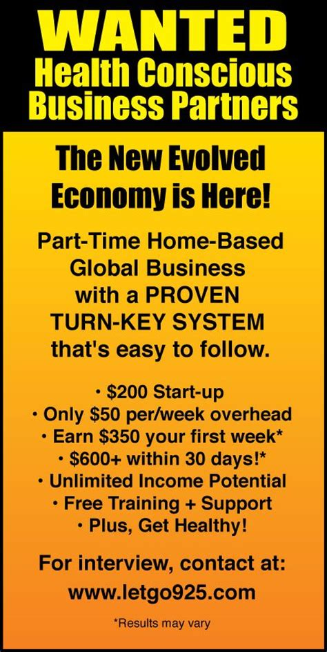 Part 3 Economic Importance Of The Home Based Business 1000 Images About Best Student Business Ideas On