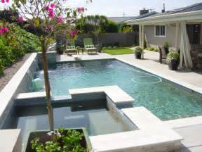Patios And Pools by Pool And Patio Design