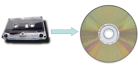 cassette to cd transfer audio cassette to cd at photo lab in