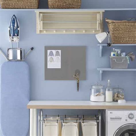 painting laundry room ideas laundry room paint ideas from professional painters in ct