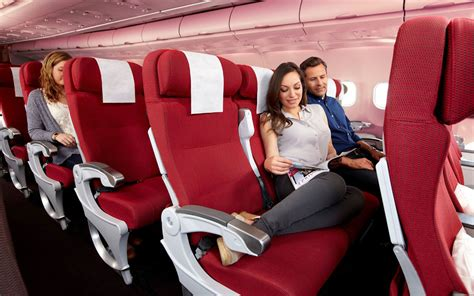 tmobile inflight world s best airlines for in flight service 2015 travel