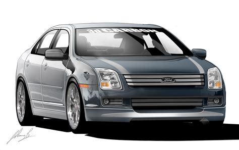 how to learn everything about cars 2005 ford focus transmission control 2005 ford fusion review ratings specs prices and photos the car connection
