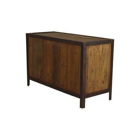 Commode 6 Tiroirs by Commode 6 Tiroirs Jp2b D 233 Coration