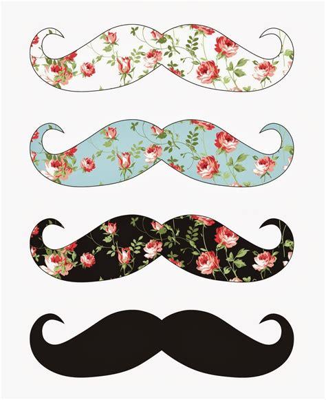 wallpaper cute mustache moustache wallpaper wallpapersafari