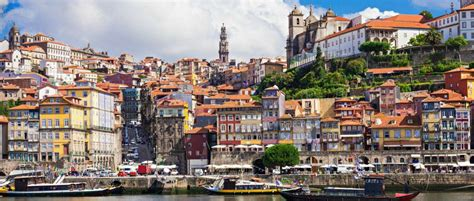 lisbon to porto lisbon to porto trains buses flights goeuro