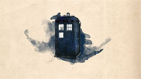 wallpaper doctor who tumblr hi def walls doctor who
