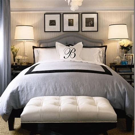 fifty shades of grey bedroom ideas home dzine home decor 50 shades of grey
