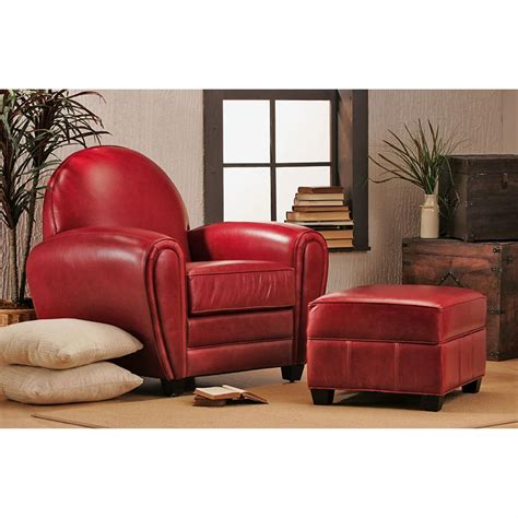 Living Room Storage Ottoman by Nick Storage Ottoman 88900 Living Room At Sportsman S Guide