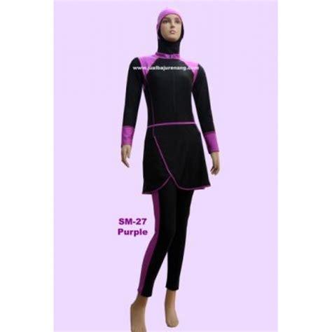 Baju Muslimah Renang jual baju renang lycra new style for 2016 2017