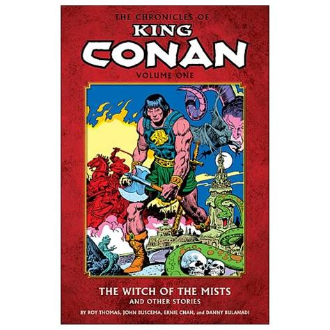 King Conan The Hour Of The Graphic Novel Buruan Ambil king conan volume 1 graphic novel conan the barbarian graphic novels at